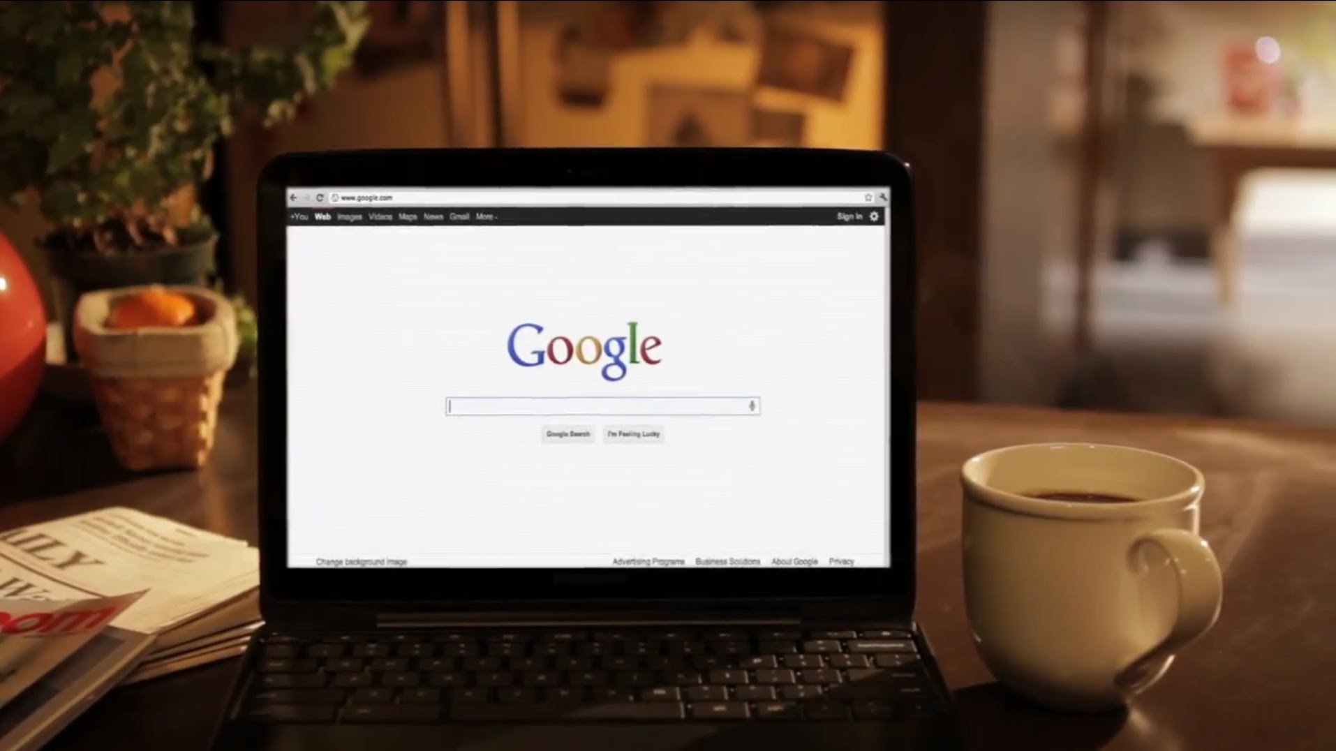 All the things you can do with Google search